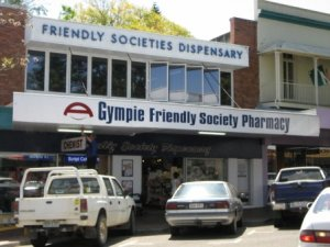 friendlysocietygympie337