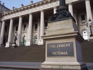 parliamentvictoria