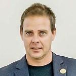 SimonMulvaney