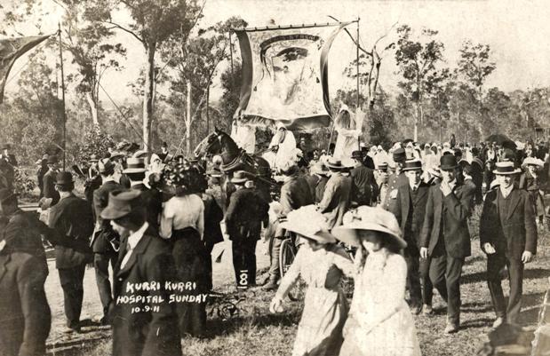 fsaodkurrikurri1911