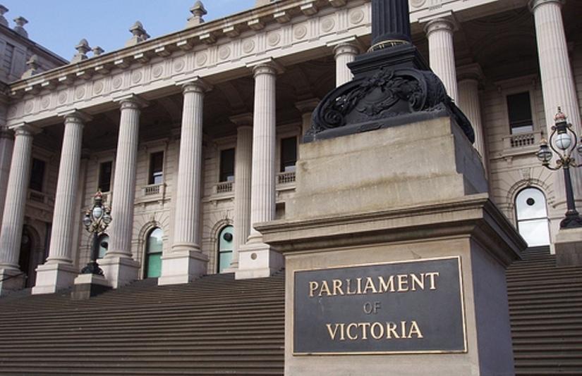 parliamentvictoria1024
